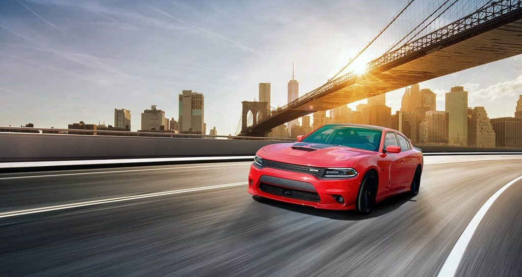 2019-charger-gallery-exterior22.jpg.image.1440