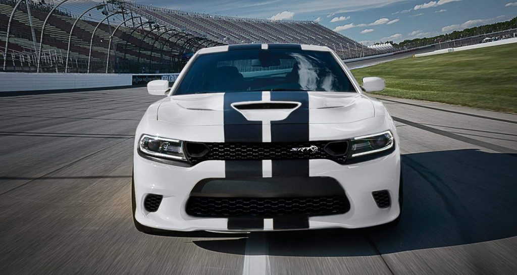 2019-charger-gallery-exterior4.jpg.image.1440