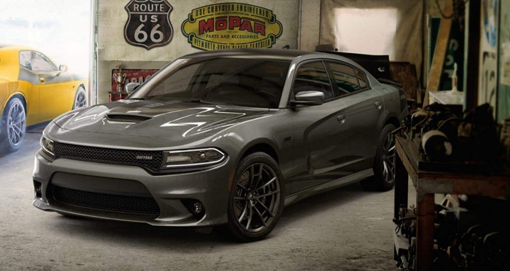 2019-charger-gallery-exterior6.jpg.image.1440